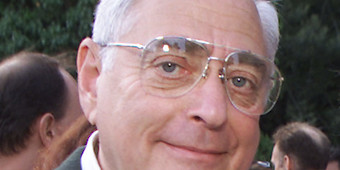 Fred Silverman, exec behind '70s hits on TV, dies at 82