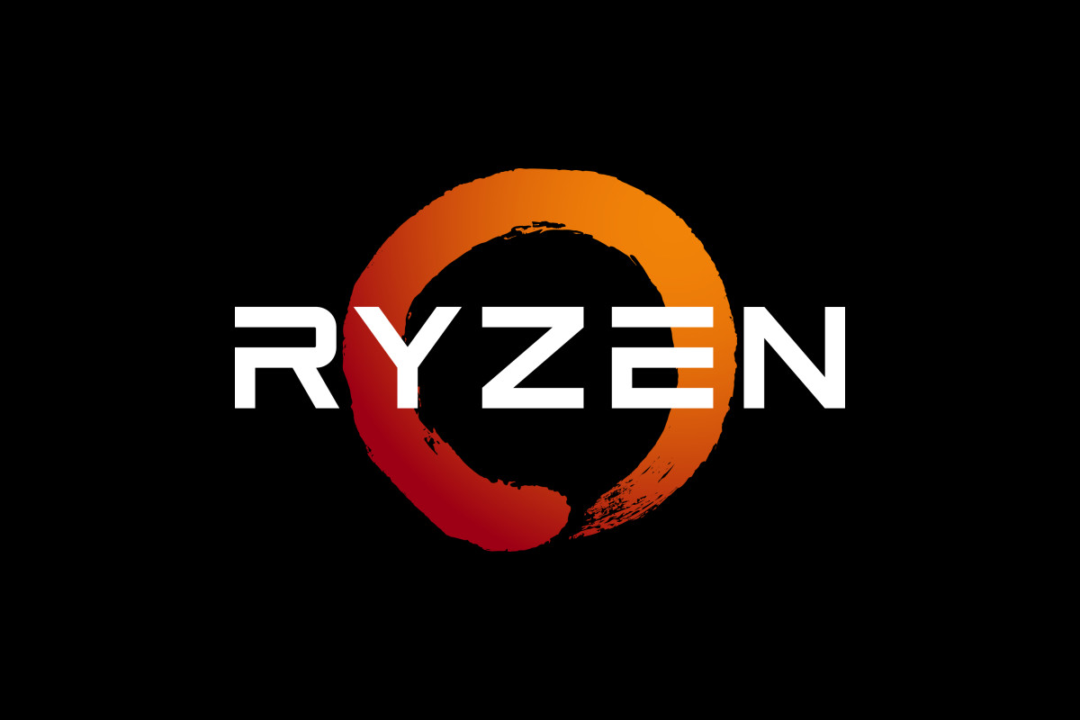 AMD's Ryzen 9 3950X is a 16-core CPU aiming to topple ...  |Amd