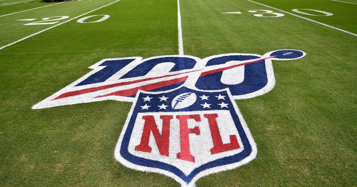 NFL Week 14 early games live thread