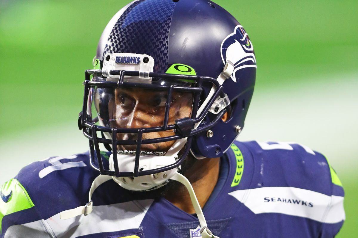 Seattle Seahawks LB Bobby Wagner named first team All-Pro for 6th ...