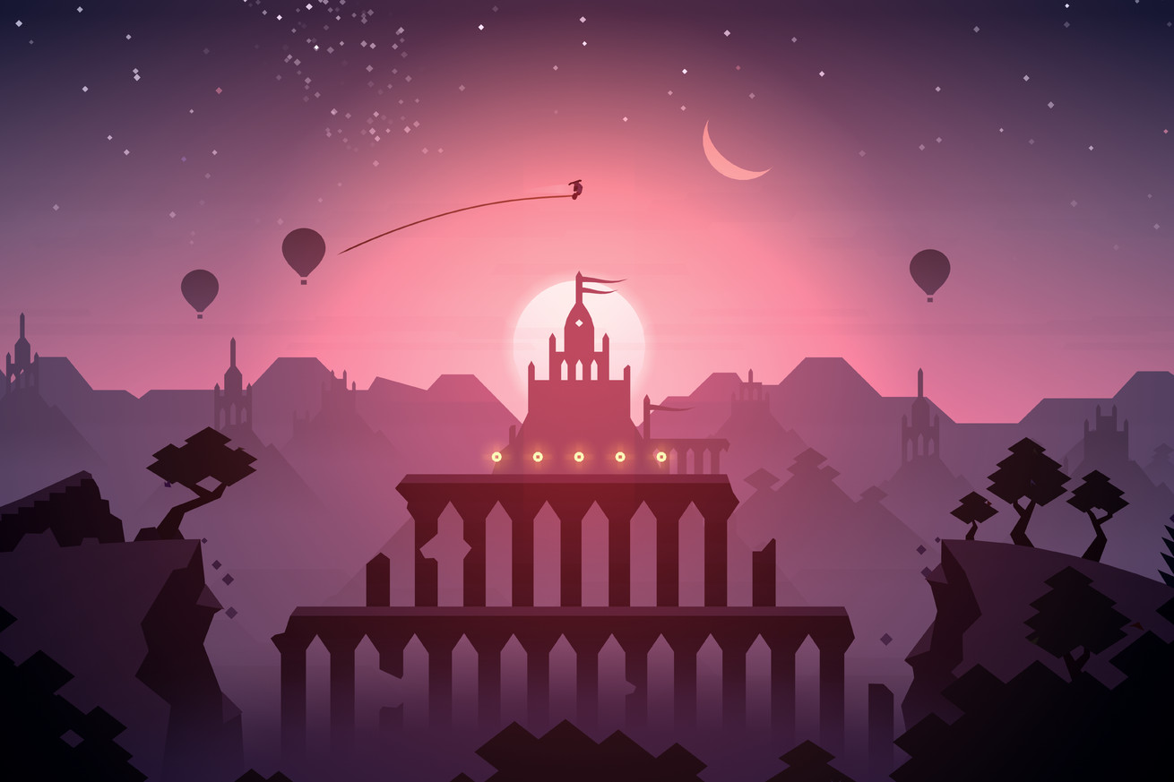alto s odyssey and the art of the perfect sequel