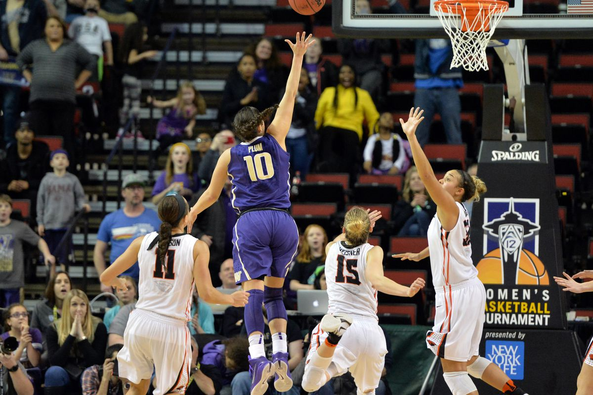 Kelsey plum major - Kelsey Plum Showing Her Elevating Abilities Kirby Lee Usa Today Sports