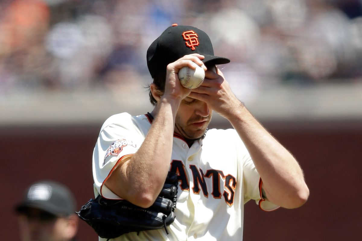Barry Zito's contract option decision seems obvious, but is it really that simple?