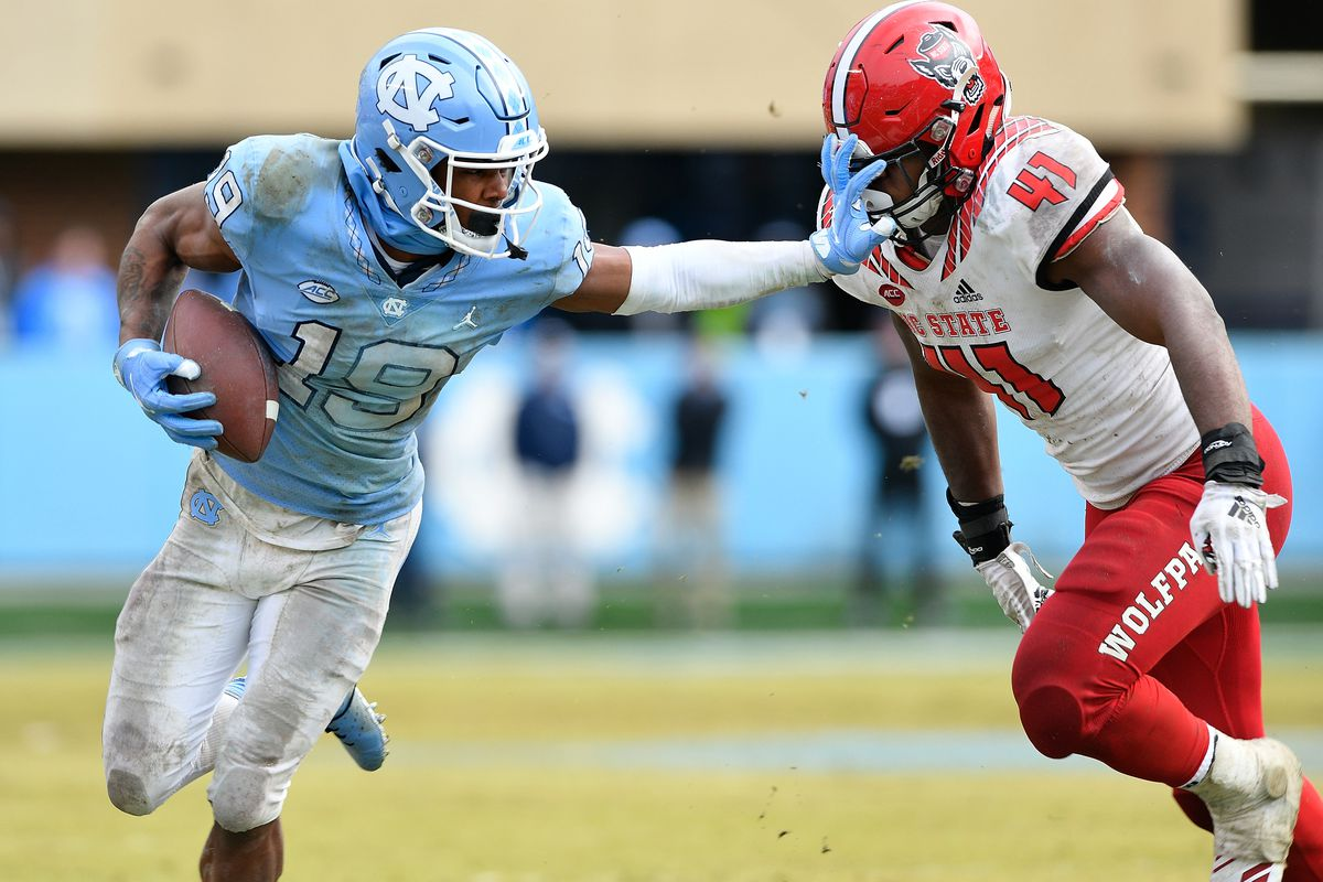 big sale 2f912 85035 You re presumably a Tar Heel fan, so let s support this program as it  rebuilds.