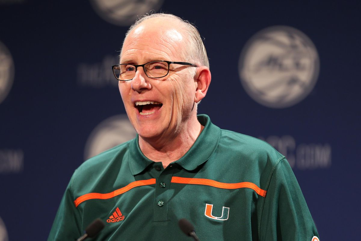 Honestly coach, I think you look more like Larry Brown here than Larry David.