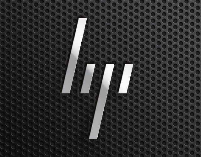 hp logo_640