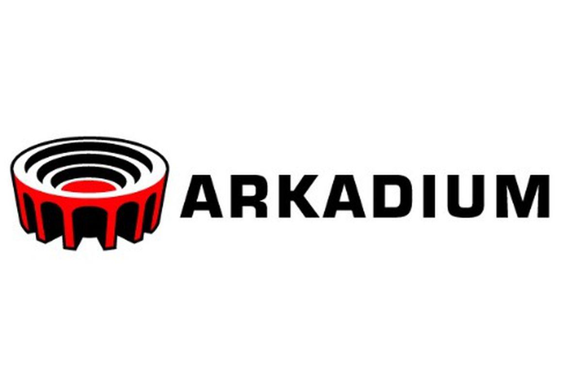 Arkadium Casual Games Studio Hires Ea Microsoft Game Studios Veteran As General Manager Polygon
