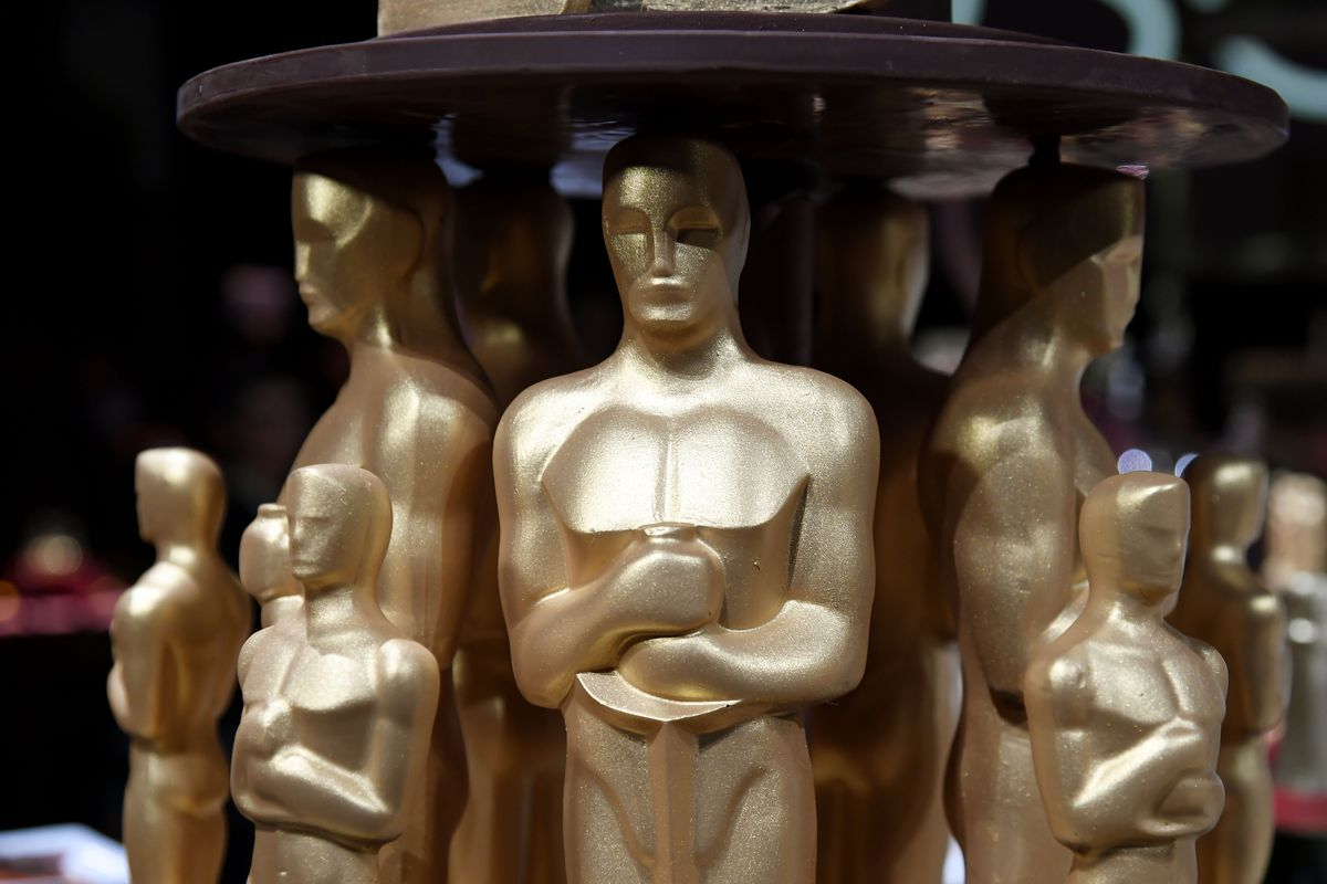 91st Annual Academy Awards - Governors Ball Press Preview