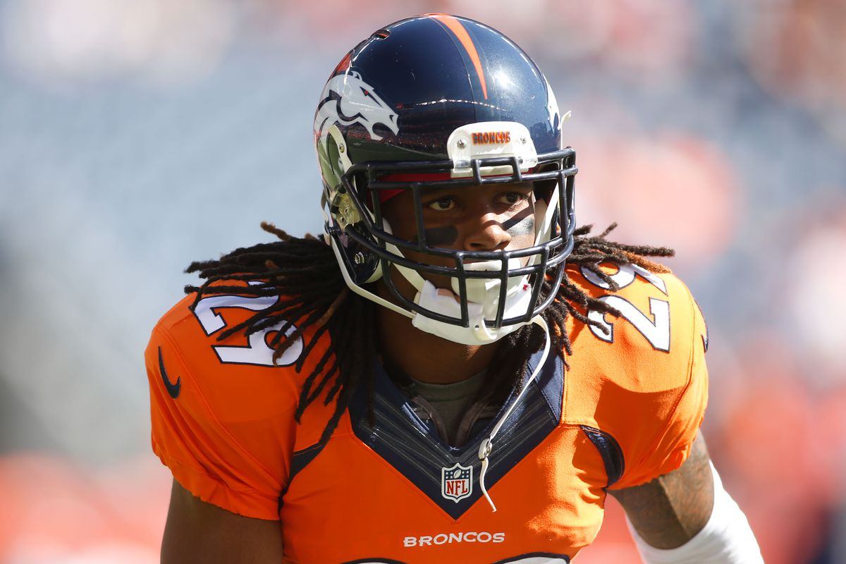 Broncos roster 2015 Bradley Roby Mile High Report
