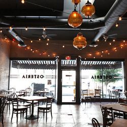 "<a href=""http://la.eater.com/archives/2012/02/21/luigi_osteria_takes_over_burger_kitchen_now_serving.php"">LA: <strong>Luigi Osteria</strong> Takes Over Burger Kitchen, Now Serving</a>"