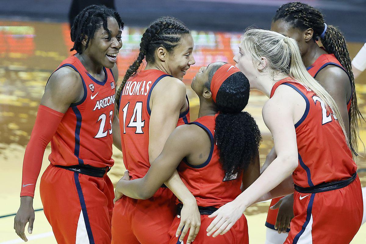 arizona-ucla-womens-basketball-pac-12-tournament-bracket-time-tv-channel-stream-wildcats-bruins