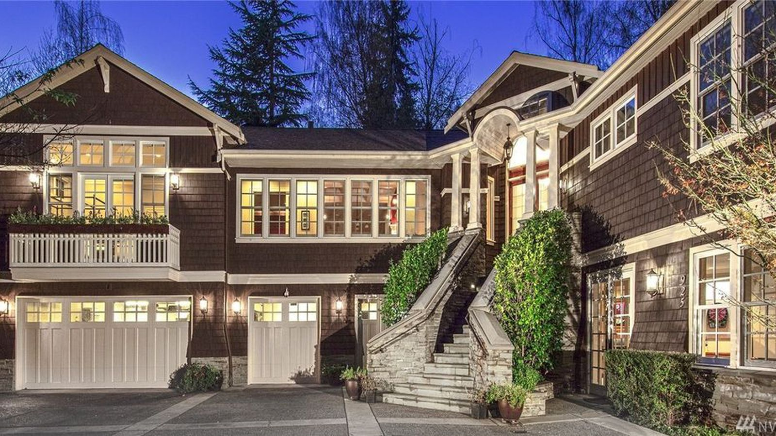 the 5 most affordable houses in medina curbed seattle