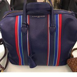 Myriam Schaefer bag, $1,055.60 (was $5,835)