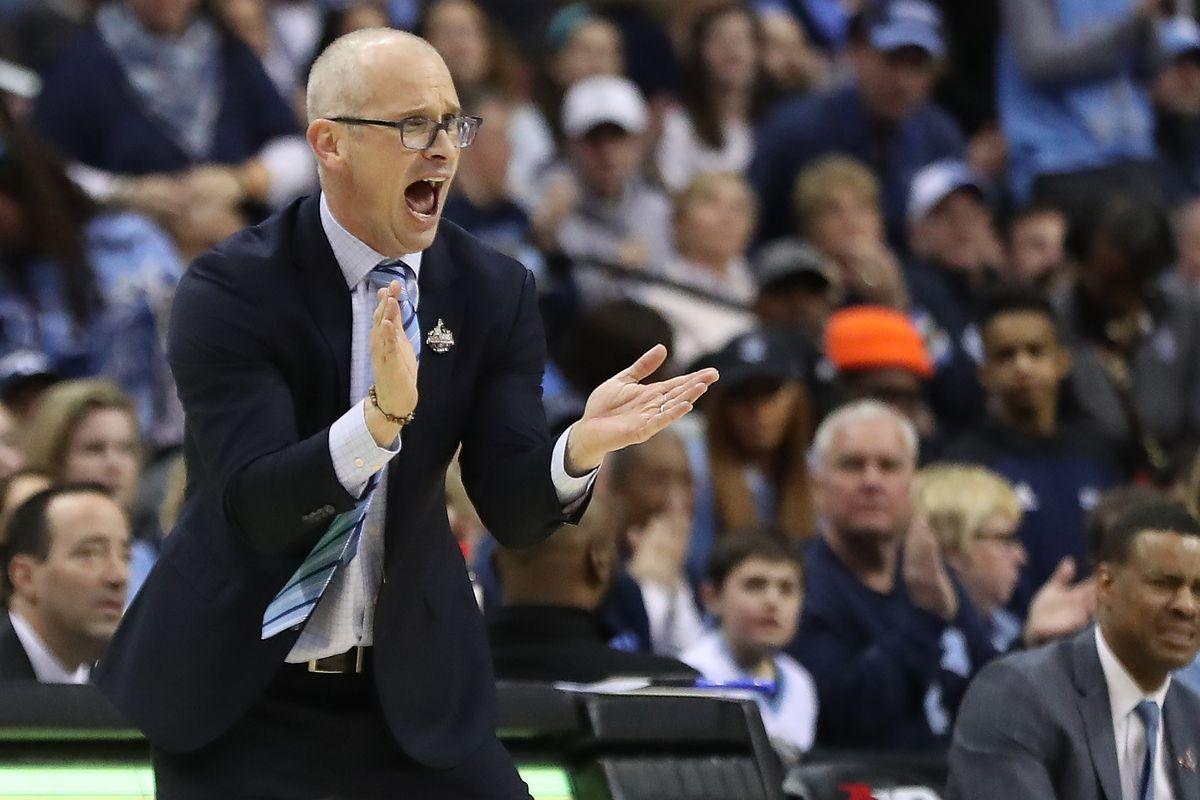 NCAA Basketball: Atlantic 10 Conference Tournament Championship-Davidson vs Rhode Island