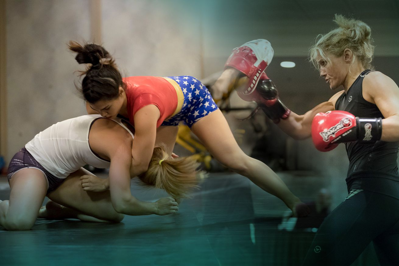 community news, TUF 26 tryouts