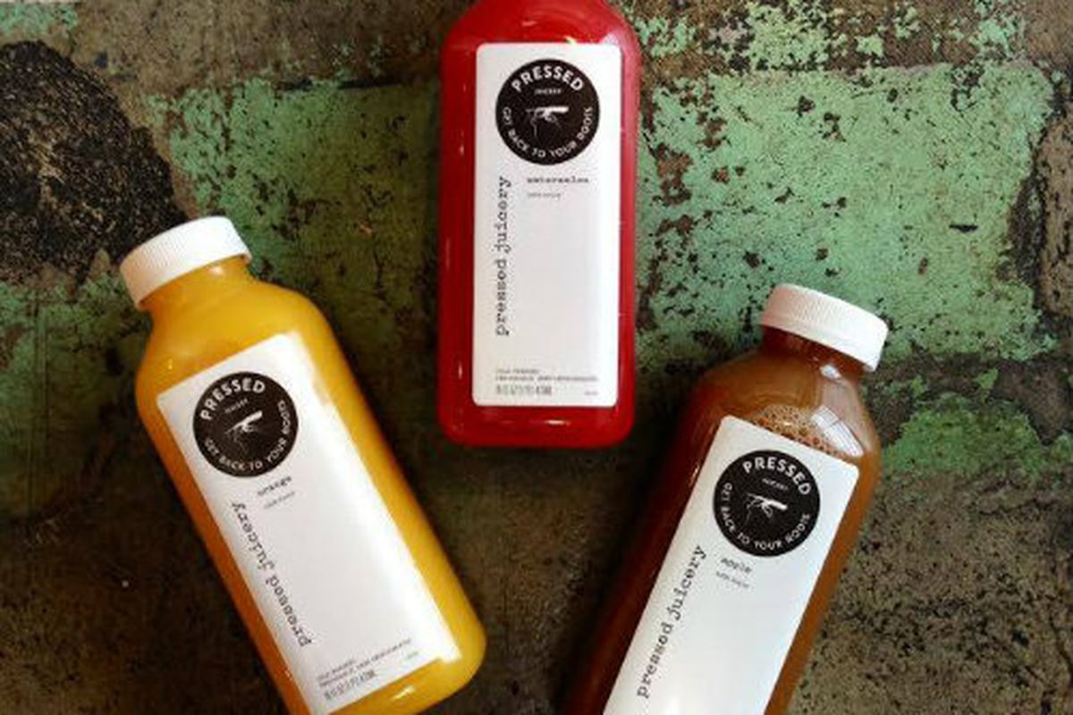 """Photo: <a href=""""https://www.facebook.com/PressedJuicery/photos/a.149683448390992.32172.149670531725617/1003166579709337/?type=1&amp;theater"""">Pressed Juciery</a>/Facebook"""