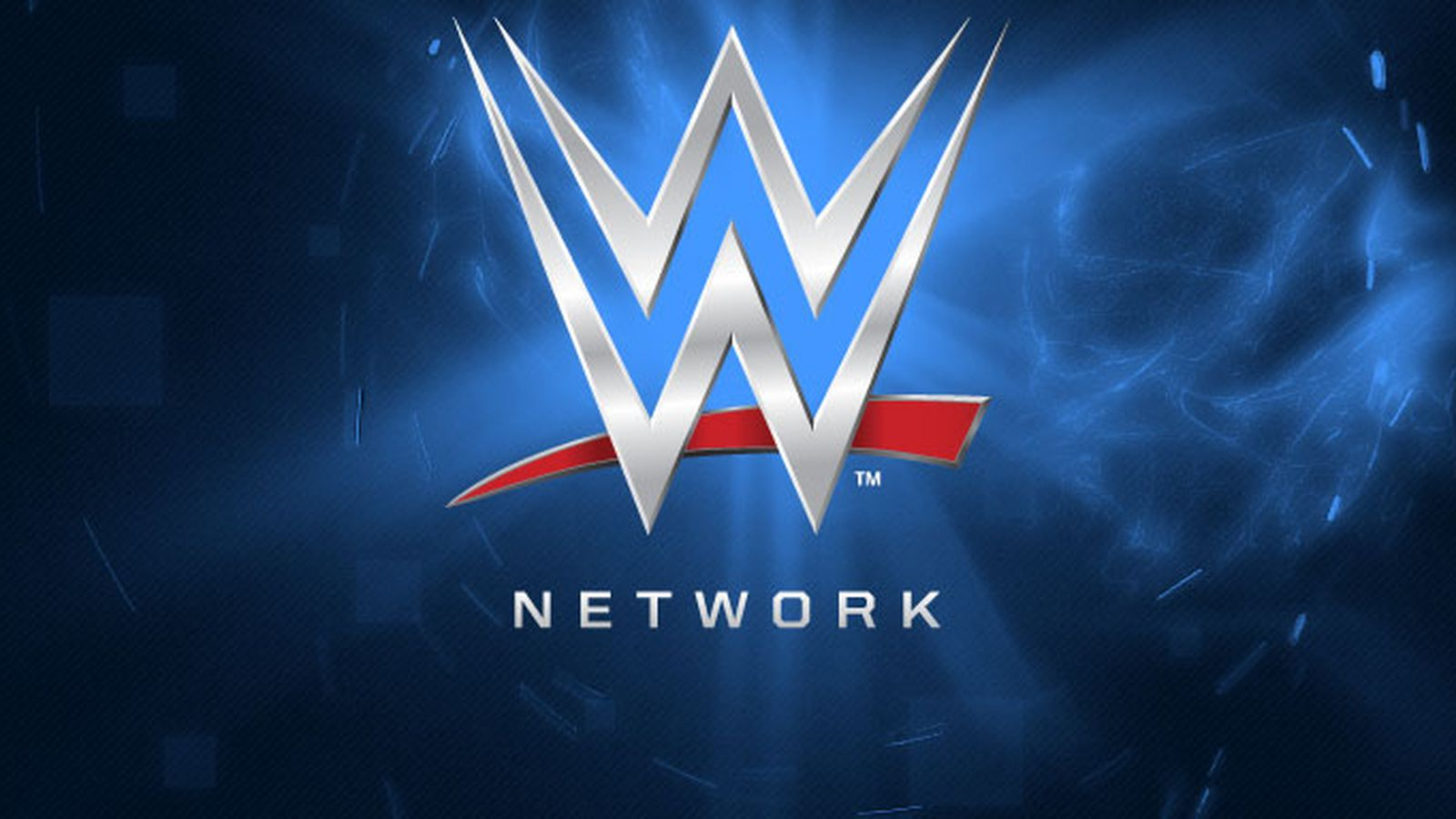 WWE Network is free for new subscribers (again) in June
