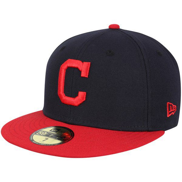 separation shoes 271e5 06be7 New Era Home Authentic Collection On-Field 59FIFTY Fitted Hat for  37.99  Fanatics