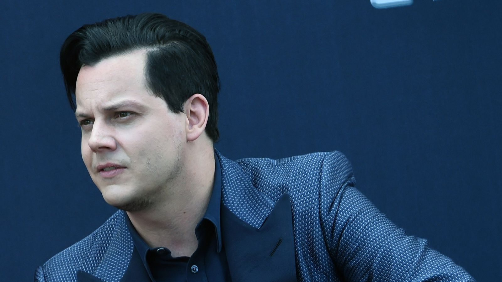 Jack White S Record Label Will Release The Hateful Eight