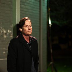 """Kevin Sorbo stars as Parley Condie in the movie """"Spirit of the Game,"""" being released Oct. 7, 2016."""