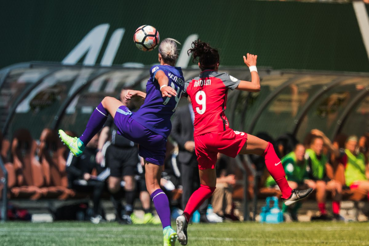 Matches Gallery: Soccer Weekend