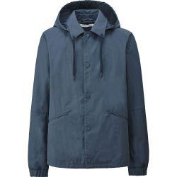 Jacket, $129.90