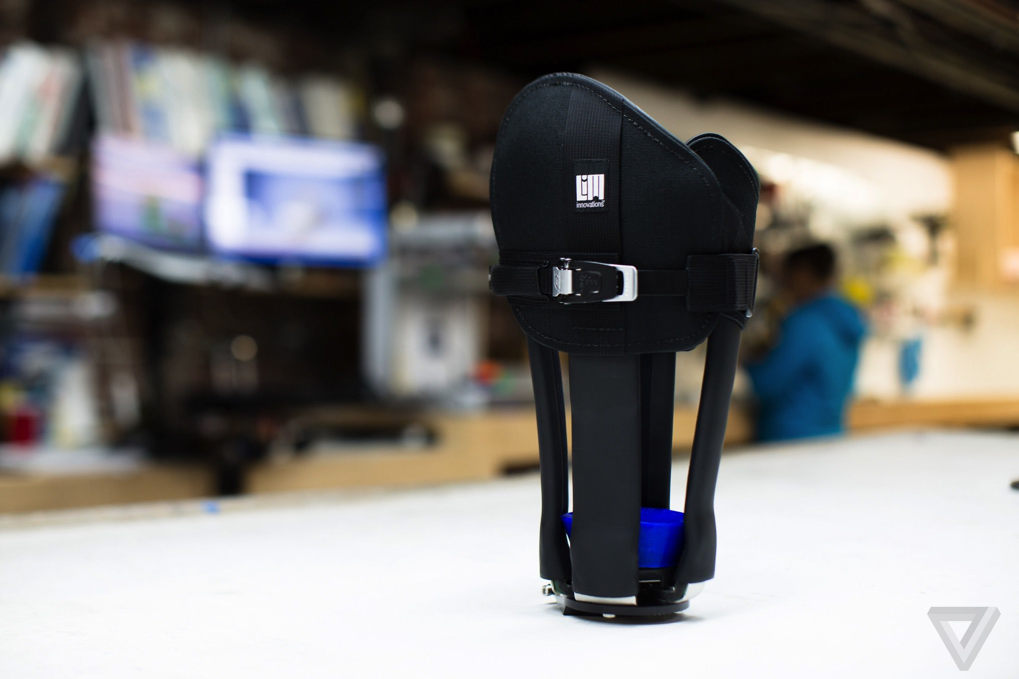 LIM-innovations-socket-prosthetic-health-tech