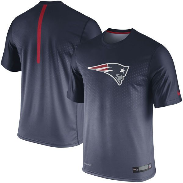 quality design a2bf0 0c258 Support your NFL team with the latest hats, hoodies, jackets ...