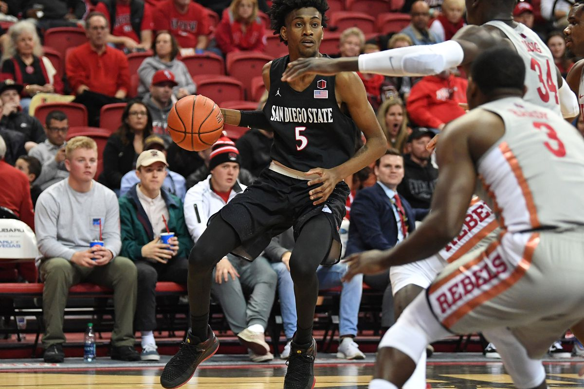 College Basketball NET Viewing Guide For Wednesday, December 18, 2019