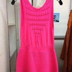 Dress, $65