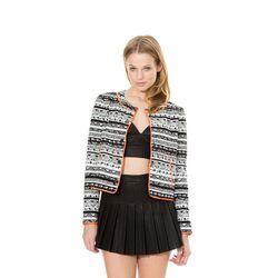"<b>Dolce Vita</b> Adeola Jacket, <a href=""http://www.dolcevita.com/adeola-jacket/d/2114_c_214_cl_6756"">$132</a>"
