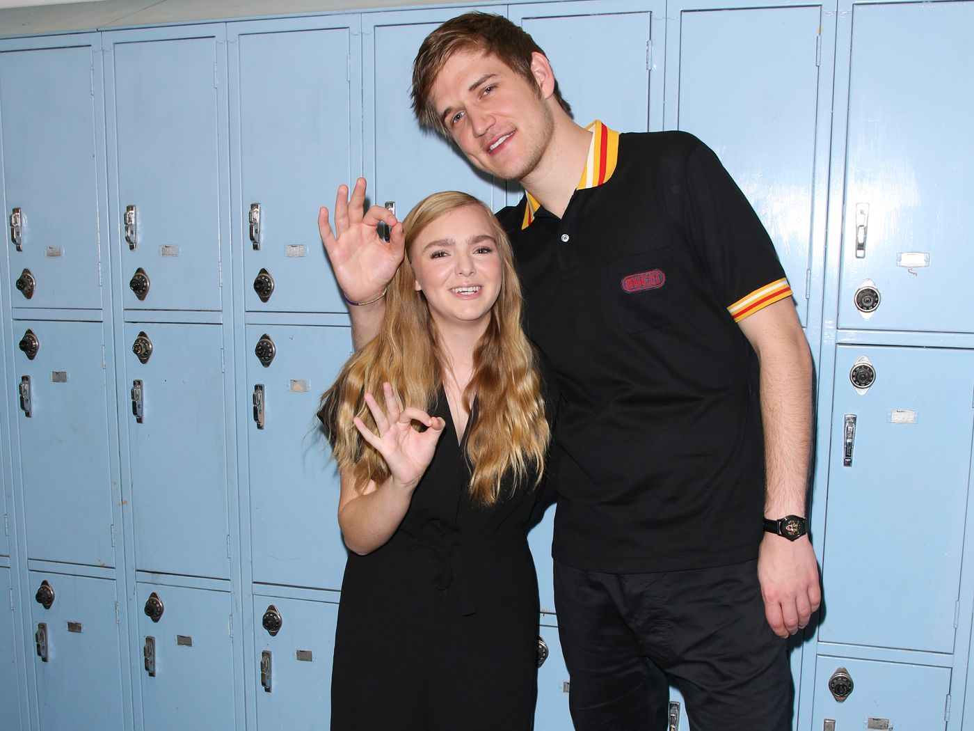 Eighth Grade' director Bo Burnham is happy that a lot of people 'have no  idea who I am' - Vox