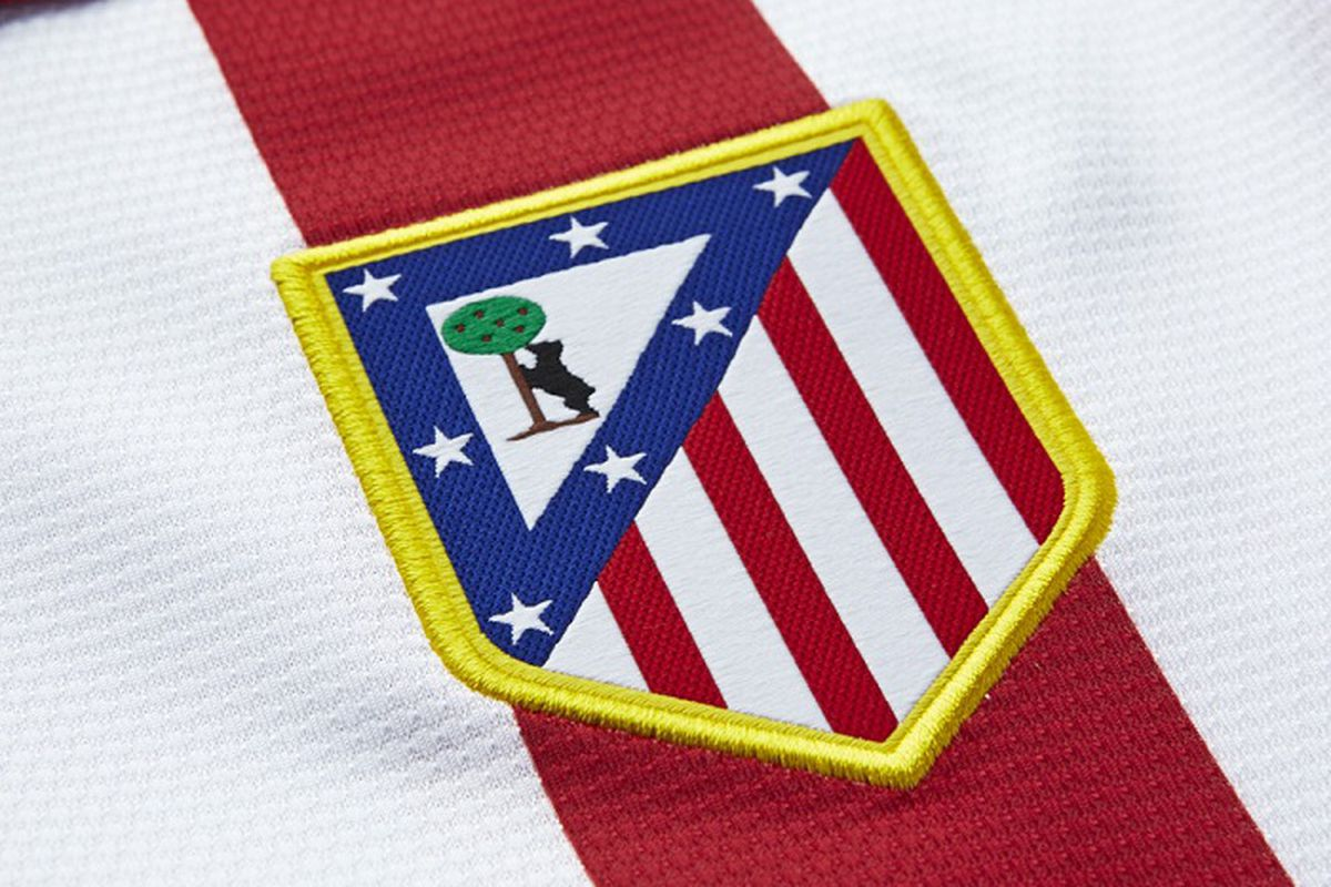 The Issue With The Atlético Badge And Where Club And Fans Are On The