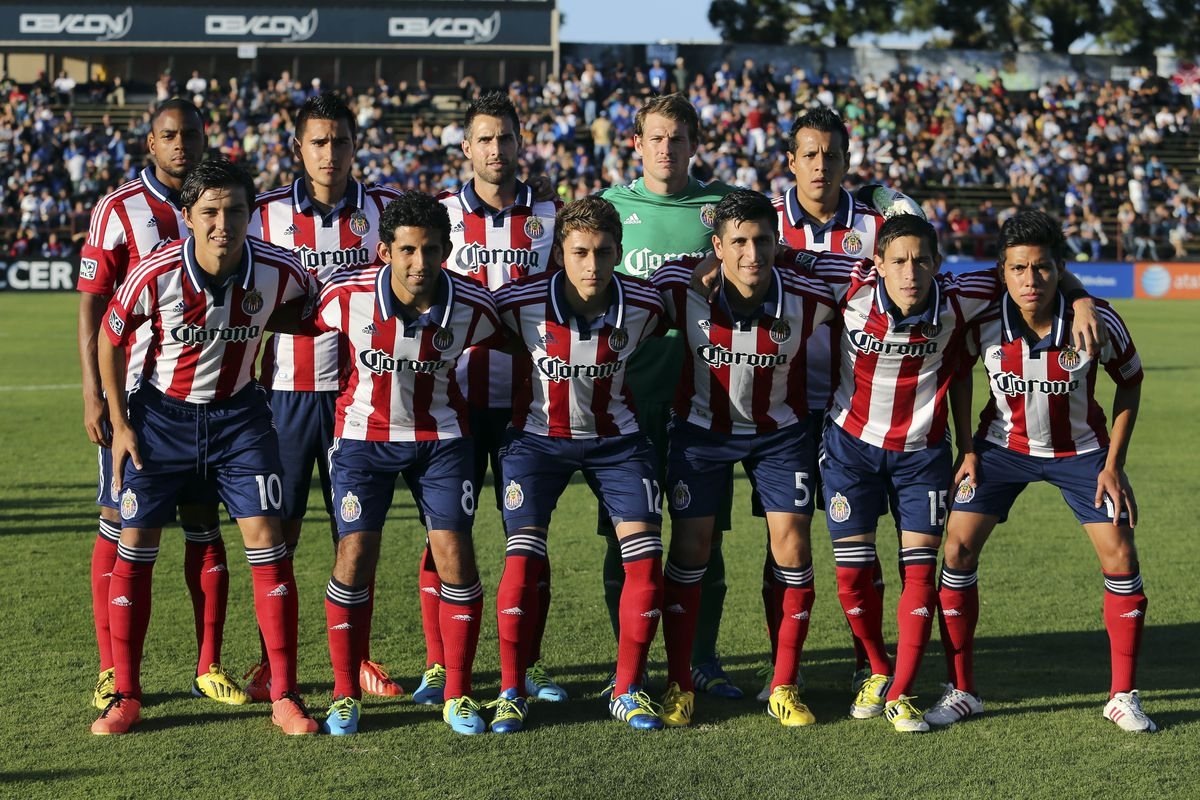 mls players union releases updated 2013 chivas usa salary