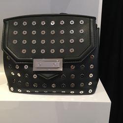 Alexander Wang Prisma bag, $577 (from $825)