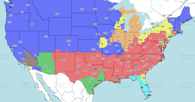 Week_11_broadcast_map