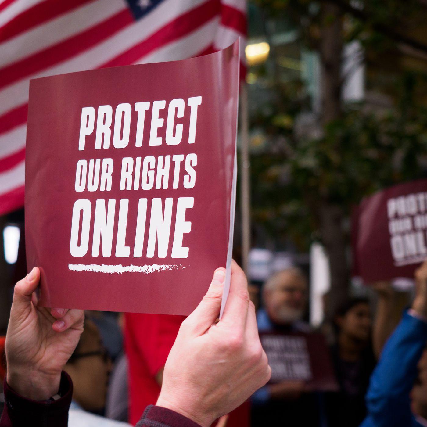 YouTube, Twitch streamers worried as net neutrality vote