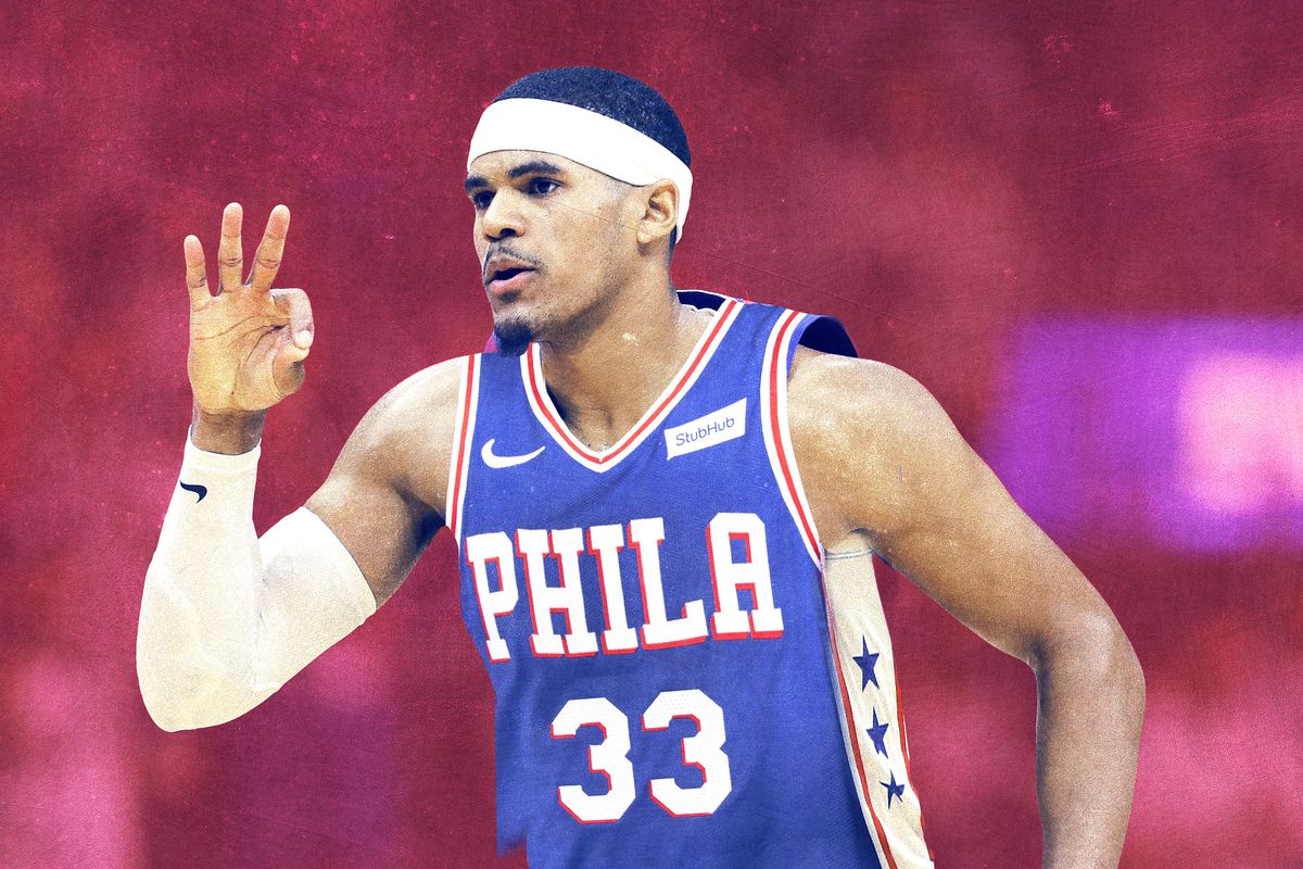 The Sixers Gave the Clippers a Lot for Tobias Harris & Boban