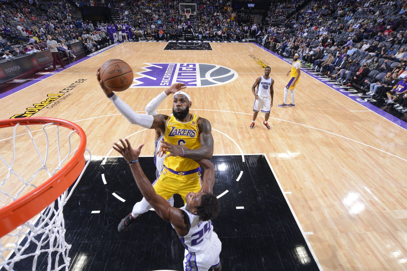 DraftKings Sportsbook NBA Betting Preview: Pacific Division Odds and Lines