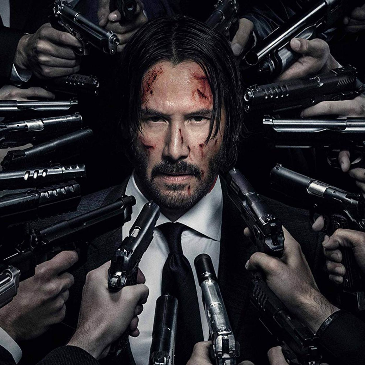 Now in theaters: John Wick: Chapter 3 — Parabellum - Vox
