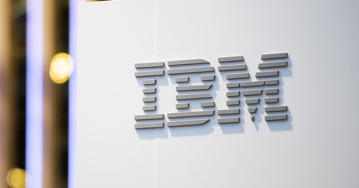 IBM didn't inform people when it used their Flickr photos for facial recognition training