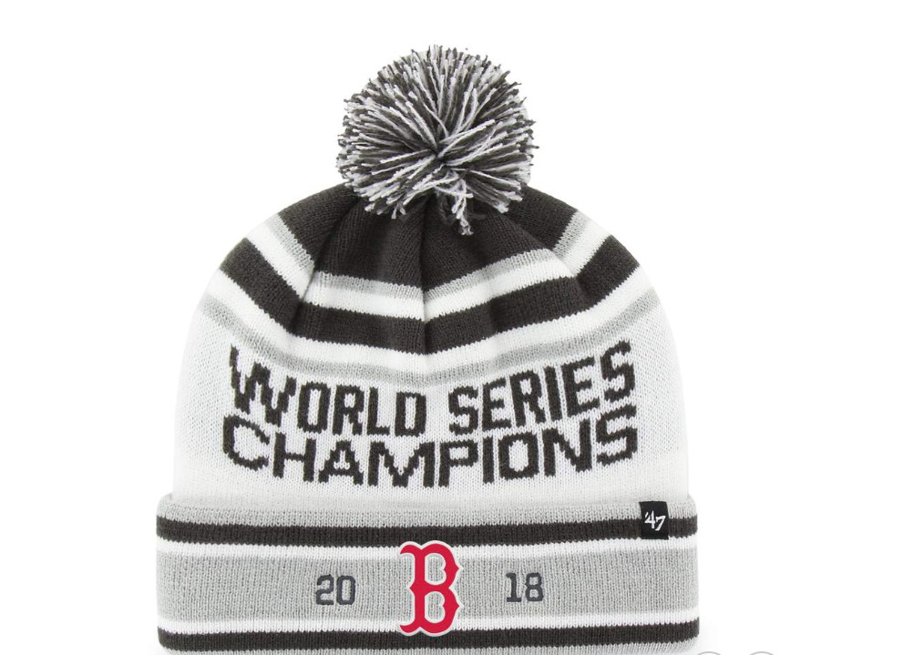 ... hat best price red sox world series champs 47 cuff knit for 26 47 680a6  e0b12 reduced chicago cubs ... efec1ea7d7e