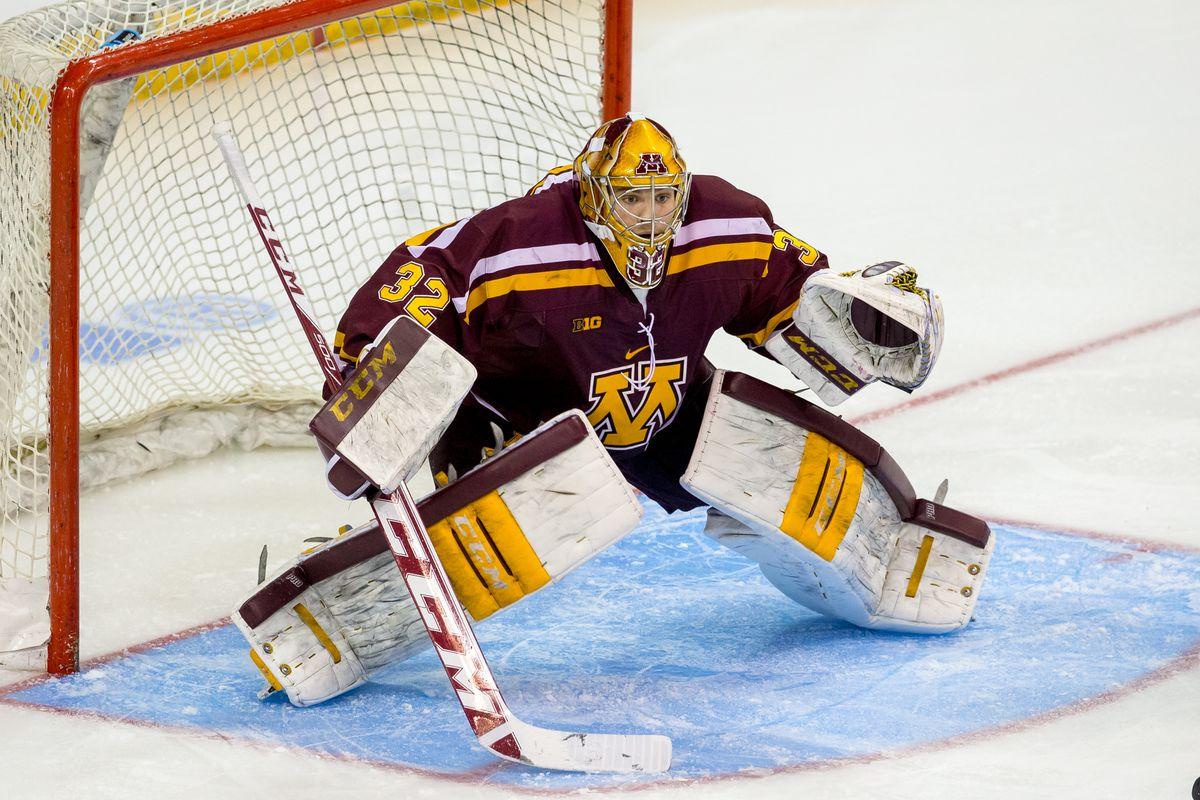 2015 NCAA Division I Men's Ice Hockey Championship - Northeast Regional