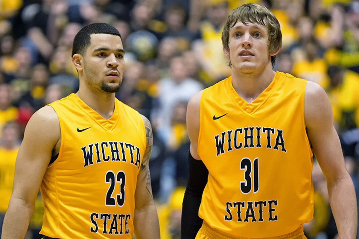 online store 17259 25675 Wichita State Shockers Hope to continue success after ...