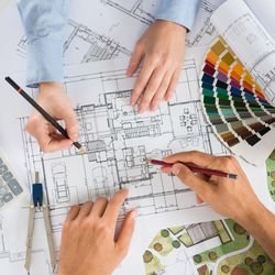 The key to saving money on your remodeling project is planning ahead. A great set of construction documents will result in a dependable bid from your contractor.