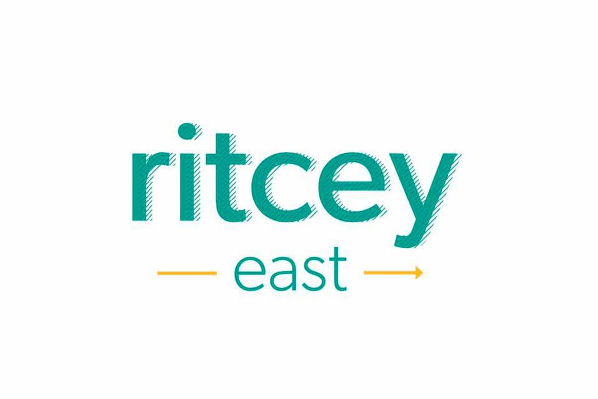 Ritcey East