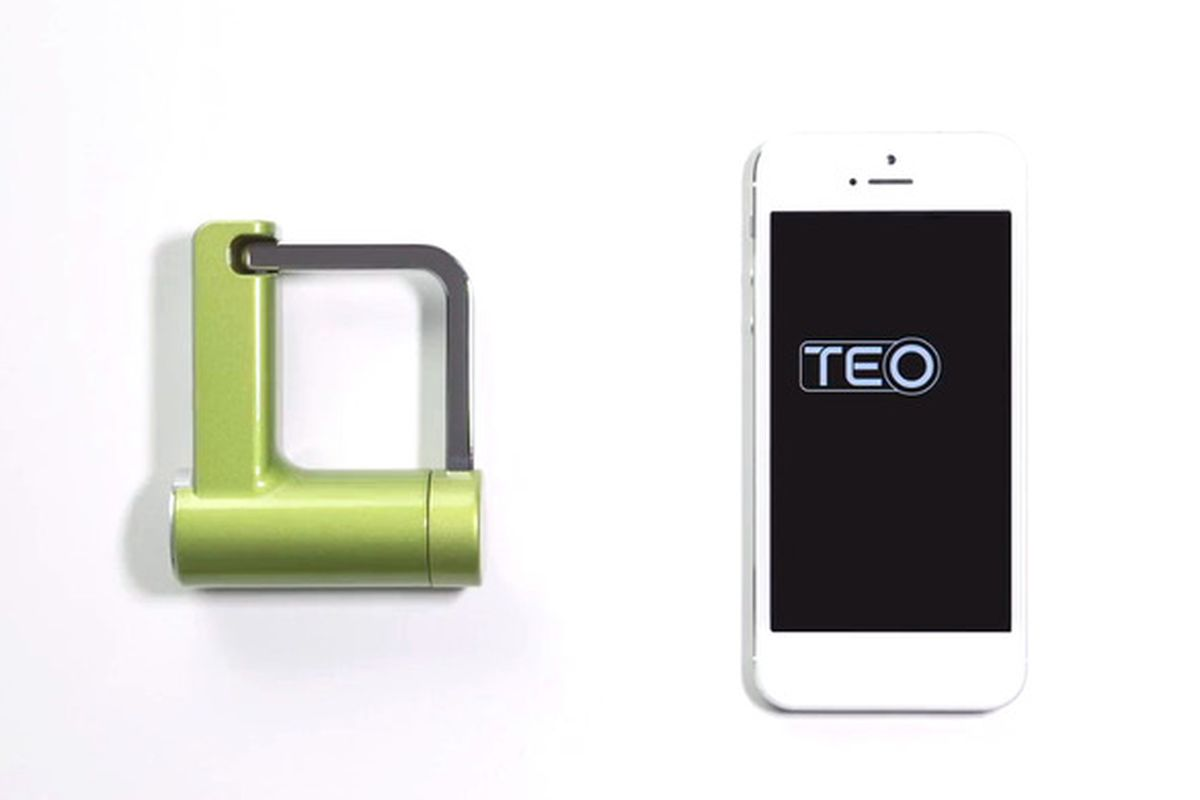 teo-padlock