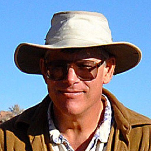 John Gallant
