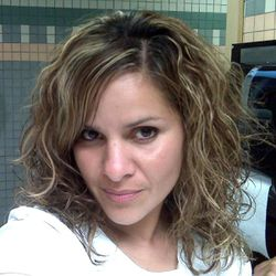 Christina Cornejo, 39, was found dead inside a Colorado Springs apartment  on Friday, July 13, 2012. Colorado Springs police were looking for Brian Hedglin in connection with her death. Hedglin committed suicide Tuesday after trying to steal a commercial airplane at the St. George Airport, police said. The SkyWest plane damaged the airport and several vehicles, ending up in a parking lot at the airport. The FBI and St. George police are investigating.