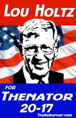 Holtz for Thenator